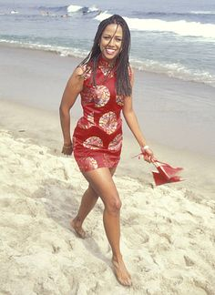Stacey Dash in 1995 Stacey Dash, Angie Everhart, Sweet Boyfriend, Stars Then And Now, 90s Outfit, Father Of The Bride, Clueless, Cute Photos, Amazing Women