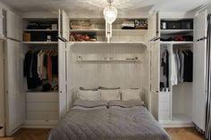 sovrum bokhylla - Sök på Google