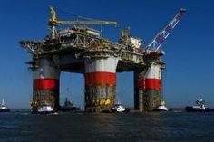 Chevron Expected To Increase Dividends Despite Pressure
