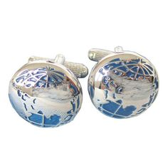 """""""Asian Globe"""" 