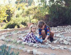 boy + girl fall 2014