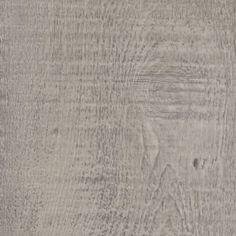 Der Klick Vinyl Boden Project Eiche Grau mit einer robusten Nutzschicht von 0,55 mm, einem Dielen-Format von 1210 x 190 mm und einer sehr niedrigen Stärke von 5 mm eignet sich hervorragend für die gewerbliche Nutzung.