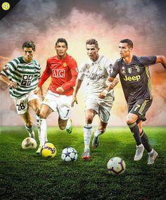 Likes, Comments - 433 Cristiano Ronaldo Manchester, Cristiano Ronaldo 7, Ronaldo Juventus, Ronaldo Football, Messi And Ronaldo, Football Is Life, Sport Football, Football Stuff, Cristiano Ronaldo Wallpapers