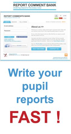 Popular School Report Buy Cheap School Report lots from China     Forbes