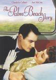 The Palm Beach Story [DVD] [English] [1942], 26852