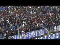 Dinamo Zagreb vs HNK Hajduk Split - http://www.footballreplay.net/football/2016/10/02/dinamo-zagreb-vs-hnk-hajduk-split-2/