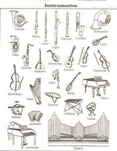 instrumentos+musicaistuy.jpg (982×1268)