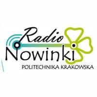 Interview with Z (Looking for Droids) @ Radio Nowinki Politechnika Krakowska 05.2013 by Zbigniew2 on SoundCloud