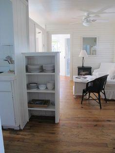 Book Case Room Dividers Jane Coslick Designs