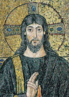 What facts about Yeshua can be established by looking exclusively at extraBiblical sources? Also, Josephus' lesser-known, second reference to Jesus and why it's more useful evidence than the more familiar passage.