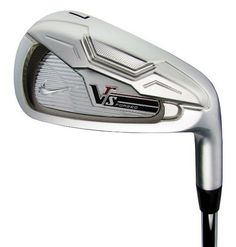 Nike Golf Men's Victory Red Speed Forged Steel Iron Set - 4 through Approach Wedge Nippon Shaft Nike Golf Men, Mens Golf, Nike Men, Christmas Gift For Dad, Xmas, Discount Golf, Gifts For Dad, Guy Gifts, Golf Irons