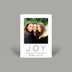 wright-holiday-joy xox