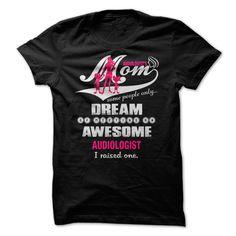 Audiologist 55534634. Check this shirt now: http://www.sunfrogshirts.com/Audiologist-55534634.html?53507