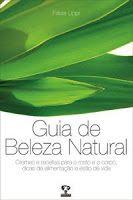 Beleza Natural - Flávia Lippi