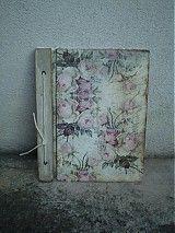 Zápisníky - Notes - 4057630_