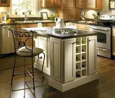 kitchen cabinets financing. 25  Most Popular Kitchen Cabinets Financing The kitchen cabinets is one of alpine white shaker style homecrest cabinetry