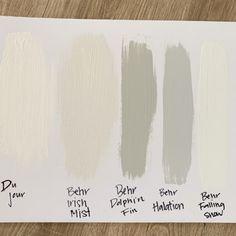 Lowes Paint Colors, Hallway Paint Colors, Valspar Paint Colors, Office Paint Colors, Paint Colors For Living Room, Wall Colors, House Paint Exterior, Exterior Paint Colors, Gray Exterior