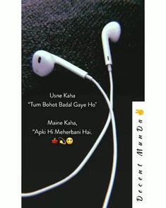 Love Songs Hindi, Best Love Songs, Love Song Quotes, Love Songs Lyrics, Cute Love Songs, Romantic Love Song, Romantic Song Lyrics, Romantic Songs Video, I Love You Status