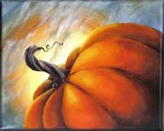 fall saying on canvas - Yahoo Image Search Results