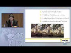Rehabilitación de cubiertas con arcilla expandida. II Encuentro-edificación (11/18)