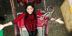 Watch Online Suhani Si Ek Ladki 21 August 2016 Star Plus Full HD Episode