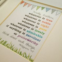 Simple Stitches by Shannon: Our Quiet Corner and FREE Printables