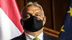 szeged.hu - Hitelmoratórium: Orbán azt ígérte, nem jelent majd több terhet, ehhez képest durva meglepetések jöttek az adósoknak