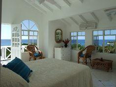 VRBO.com #411231ha - Caribbean Villa with Stunning Sea Views  40th Birthday trip