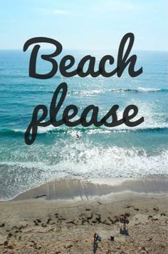 Right now! My Happy Place, I Laughed, Comedy, Heaven, Ocean, Facts, Vacation, Sayings, Words