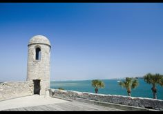 Saint Augustine, FL named to Forbes list of top 10 prettiest cities in the U.S.....We knew it all along.  Home to Exxcel Media Group  http://exxcelmediagroup.com/info