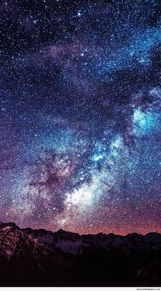 Amazing Milkyway Space Mountain Red iPhone 6 Wallpaper Source by chrisangelscude Galaxy Wallpaper Iphone, Macbook Wallpaper, Cool Wallpaper, Mobile Wallpaper, Wallpaper Space, Wallpaper Ideas, Qhd Wallpaper, Wallpaper For Laptop, Android Phone Wallpaper