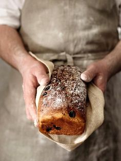Super Easy Homemade Bread for Beginners