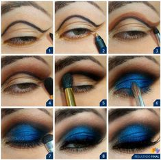 Deep-Blue-Eyel