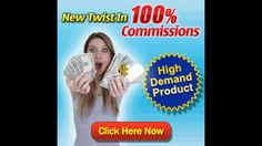 Don't Wait Another Moment! Get Your Own Free Lead Generating System Right Now! Make More Money, Make Money Online, Here And Now, Global Business, Power Led, Affiliate Marketing, Internet Marketing, The 100, Tours
