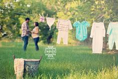 #maternity. one of my favorite maternity picture ideas so far.