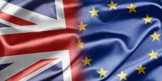 Il vento della Brexit soffia sulle piazze europee