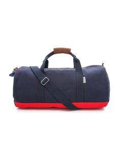 db0a4db0595 Best Gym Bags For Men Photos   GQ Gym Bags For Men, Mens Gym Bag