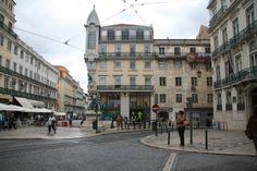 Largo do Chiado (Lisboa)