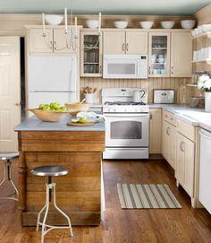 Kitchen Design Free Download  Kitchen  Pinterest  Kitchen Pleasing Kitchen Design Tool Free Download Design Ideas