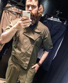 #Repost @danielhorvathofficial ・・・ Buy or not? #zara #menswear #fashion #style #beard #bearded #kjøre #accessories #male #model #fashionblogger #suit #sale #mik #ikozosseg #vsco #vscocam #apple #hateorlove #beo #beoplay #lifestyle #streetfashion #styleblogger #instastyle