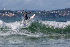Surf en Bastiagueiro Pablo Sandoval, Live Life, Surf, Photographers, Boat, Pictures, Photos, Dinghy, Surfing