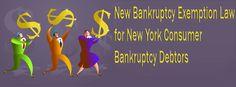 #MilwaukeeBankruptcyAttorney Bankruptcy Exemptions Debt, Milwaukee, How To Plan