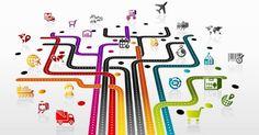 All'italiana Mevaluate Holding il compito di misurare la reputazione dei fornitori di tecnologie IoT nel Regno Unito e di valutarne il rispetto della normativa sulla privacy. La società fa parte del Consorzio PETRAS per la promozione delle smart technologies nel Paese.