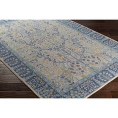 KNS-1010 - Surya | Rugs, Pillows, Wall Decor, Lighting, Accent Furniture, Throws, Bedding