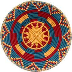 Approximately Across x Tall Bukedo is the local term in Uganda for . Approximately Across x Tall Bukedo is the local term in Uganda for . Tapestry Crochet Patterns, Crochet Stitches Patterns, Seed Bead Patterns, Beading Patterns, Basket Weaving, Hand Weaving, Native American Baskets, Pine Needle Baskets, Native Beadwork