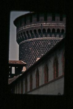 1989-452