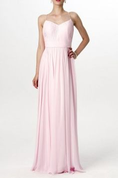 Prom Dresses For Teens, collectionsall?best=Pleated bodice pink chiffon V neck spaghetti straps A line long bridesmaid dress , Short prom dresses and high-low prom dresses are a flirty and fun prom dress option. Affordable Bridesmaid Dresses, Bridesmaid Dresses Online, Prom Dresses For Teens, Cheap Prom Dresses, Modest Dresses, Petite Prom Dress, Simple Prom Dress, Pink Wedding Gowns, Gold Wedding