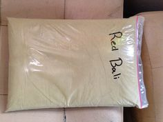 Supplier kratom from indonesia. Kratom high quality
