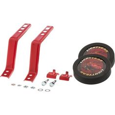 Bicycle Training Wheels - DisneyPixar Cars Training Wheels * You can find out more details at the link of the image.