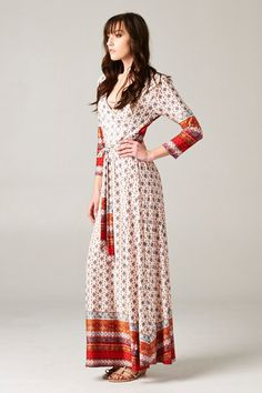 Charlotte Dress | Women's Clothes, Casual Dresses, Fashion Earrings & Accessories | Emma Stine Limited